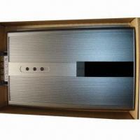 Wholesale Electricity Energy Power Saver, Used for Industry and Commerce from china suppliers