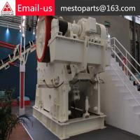 Wholesale rock sand manufacturing process from china suppliers
