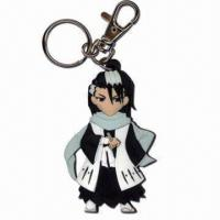 Wholesale Keychain, Various Styles are Available, Measures 40 x 30 x 35cm from china suppliers
