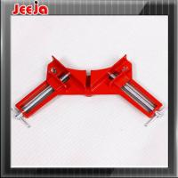 Wholesale wood 90 Degree Corner Clamp from china suppliers