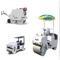 Wholesale Hot Seller ISO CE certificated Small Space Hand Lift Mini Roller For Sale from china suppliers