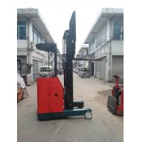Wholesale Semi-automatic High Level Order Picker price from china suppliers