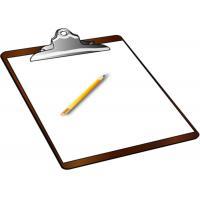 Office Supplies Paper Holder Office Supplies Paper Holder