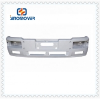 Wholesale DZ93189932010 F2000 Shacman Aftermarket Truck Bumpers from china suppliers