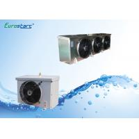 Wholesale Ceiling Mounted Cold Room Evaporator Unit Blow Cool Air With CE Approve from china suppliers