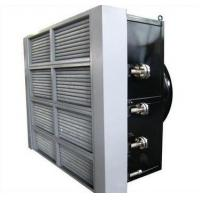 Wholesale Air Cooler Plate Heat Exchanger Condenser Energy Efficient for Industrial Process from china suppliers