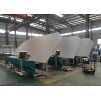 Wholesale High Speed Aluminum Spacer Bending Machine 1.0 KW Connect ERP System from china suppliers