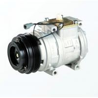 Wholesale air-conditioning compressor138 from china suppliers