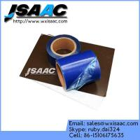 Wholesale Protective film for construction camouflage color coated steel coil from china suppliers