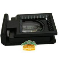 Buy cheap Foldable Stand Magnifier High Magnification Loupe from wholesalers