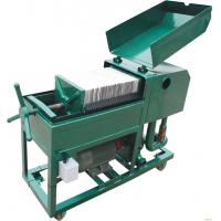 Wholesale Plate-Press oil purifier from china suppliers