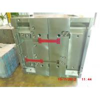 injection mold, plastic molding, parts of item 90741966
