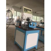 Wholesale Auto Label Cutting Machine Manufacturers Hot And Cold Cutting Machine from china suppliers