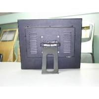 Wholesale Industrial Monitor from china suppliers