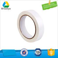Wholesale Very Strong Adhesion Tape,EVA Foam Tape from china suppliers
