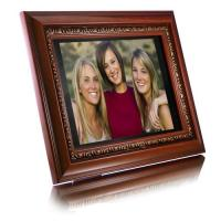 Buy cheap 12.1 Digital Photo Frame from wholesalers