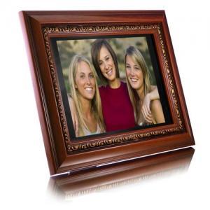 Quality 12.1 Digital Photo Frame for sale
