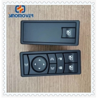 Wholesale DZ97189585110 Door Control Module For Shacman from china suppliers