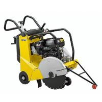 Wholesale Gas powered Cut-off Saw from china suppliers