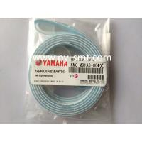 Wholesale KMG-M91A3-00X BELT,CONV 2670 For Yamaha YSM10 Machine from china suppliers
