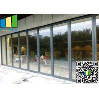China Glass Block Partition Walls Partition Glass Wall 12mm ~ 0.5 Inch on sale