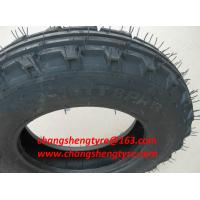 agricultural tyres, front tractor tyres 5.50-16 6.00-16 6.50-16 7.50-16 6.50-20