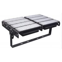 Buy cheap LED canopy light , 3000K-6000K LED module light CE RoHs 120lm/Watt dimmable high power from Wholesalers