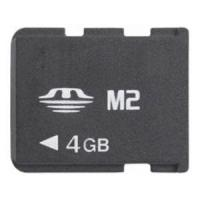 Wholesale Memory Card-M013 from china suppliers
