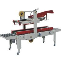 Wholesale FX-AT5050 Carton Sealing Machines from china suppliers