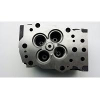 Buy cheap Cummins KTA19 KTA38 Cylinder Head 3811985 3811981 3646324 3640321 3081070 from wholesalers