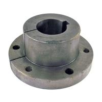Wholesale Steel Pipe Fittings Carbon Steel Bushing from china suppliers