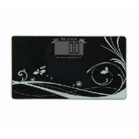 Wholesale Bathroom Scale (Mini-B02) from china suppliers