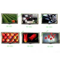 China Many Kinds Portable Metal Wallet Cigarette Case on sale