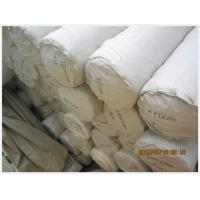 Wholesale Pp/PET Geotextile/Geo Textile Best Price/Geotextilemembrane Prices from china suppliers