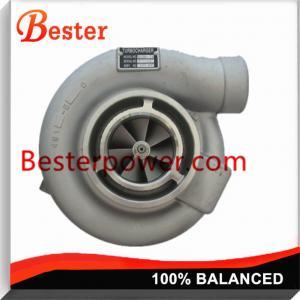 China TD08H-31M Hitachi ZX450 470 500 520 turbo 114400-4441 114400-4440 49188-01831 49188-01832 on sale