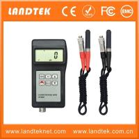 Buy cheap Coating Thickness Meter CM-8829S from wholesalers