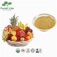 Wholesale Dried Healthy Mixed Fruit Juice Powder from china suppliers