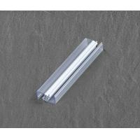 Wholesale 308F shower door side seal from china suppliers