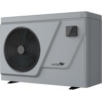 Wholesale DC Inverter Pool Heat Pump from china suppliers