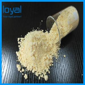 Wholesale Fiberglass reinforced phenolic moulding compound phenolic molding compound from china suppliers