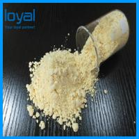 Wholesale Rosin Modified Phenolic Resin for Offset Ink High-Grade Printing Ink from china suppliers