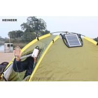 Heineer M6 Solar Lighting Series,Solar Lights for Outdoor&Camping,can charge mobile phone