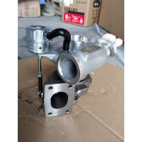 Buy cheap Cummins ISF3.8 engine turbo 3772741 from wholesalers
