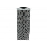 Wholesale SS 304 316 Folding 200Kg Stainless Steel Filter Element from china suppliers