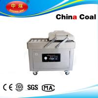 Wholesale DZ400/2C Vacuum Packaging Machine from china suppliers