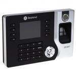 Wholesale Fingerprint lock door lock from china suppliers