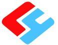 China HK BAILIAN ENVIRONMENTAI PROTECTION LIMITED logo