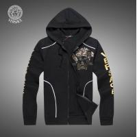 Wholesale Wholesale Versace Replica Clothes,Versace Designer clothing,Coats,Jackets,t shirts,Tracksuit for Men & Women from china suppliers