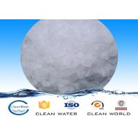 Wholesale 233-135-0 EINECS Powder Aluminium Sulphate  for industrial waste water from china suppliers