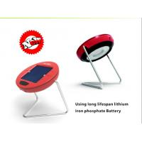 Wholesale Solar Small Lantern-P2 from china suppliers
